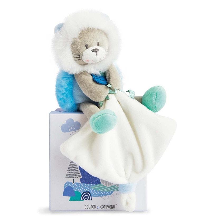 doudou-neonato-leone-doudou-et-compagnie