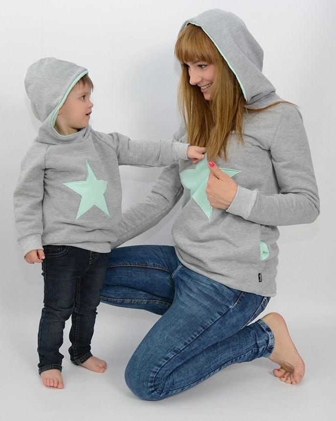 verde-menta-felpe-mamma-figlio