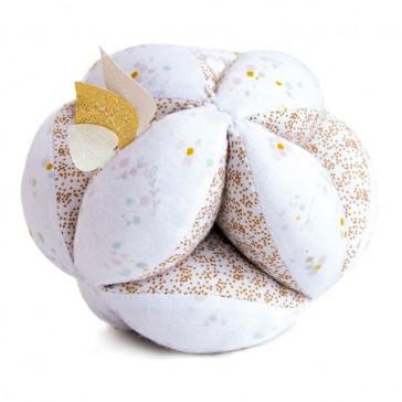 palla-montessoriana-bianca-doudou-et-compagnie