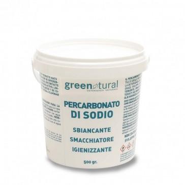 percarbonato-di-sodio-green-natural