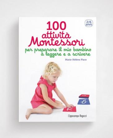 100-attivita-montessori-per-preparare-il-mio-bambino-a-leggere-e-a-scrivere
