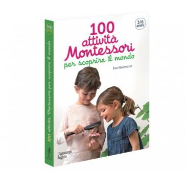100-attività-montessori-per-scoprire-il-mondo
