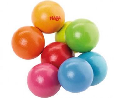 sfere-magiche-multicolori-haba