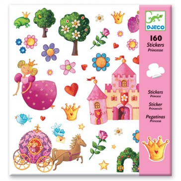 adesivi-per-bambine-principesse-DJ08830