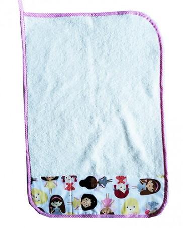 asciugamani-asilo-personalizzato-fatine