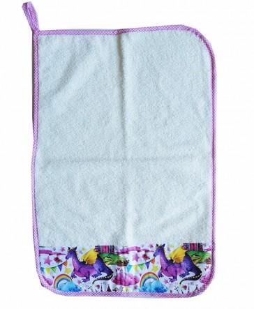 asciugamani-asilo-con-nome-favole