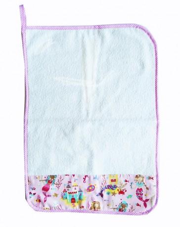 asciugamani-asilo-personalizzato-sirenette