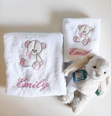 set-asciugamani-ricamati-personalizzati-migliore-spugna