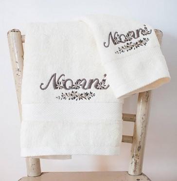 asciugamani-ricamato-idea-regalo-nonni