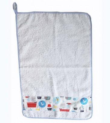 asciugamani-asilo-bimbo-ricamato-con-nome