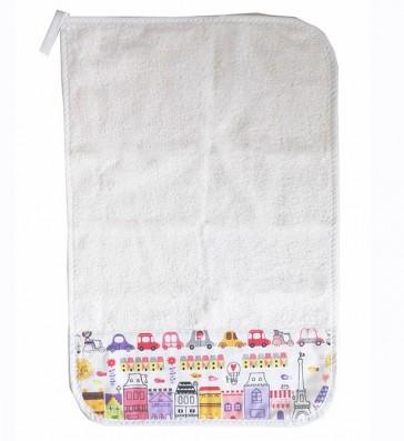 asciugamano-asilo-personalizzato-ricamato-con-nome