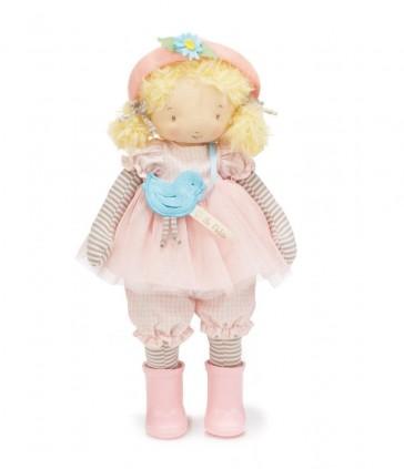 bambola-di-stoffa-personalizzata-elsie-bunnies-by-the-bay