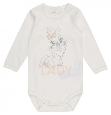 body-neonata-caldo-cotone-disney-bianco-name-it