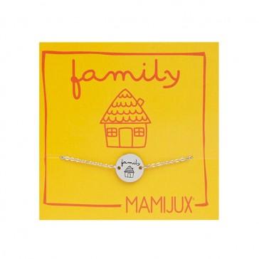 bracciale-family-mamijux