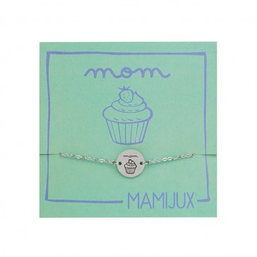 bracciale-mamma-mamijux