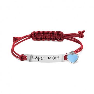 bracciale-mamma-mamijux-super-mom