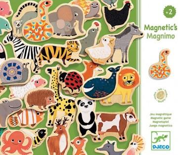 magnimo-calamite-animali-djeco-DJ03124B