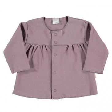 maglietta-cotone-pima-petit-oh