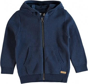 cardigan-bimbo-in-maglia-cotone-biologico-blu-name-it