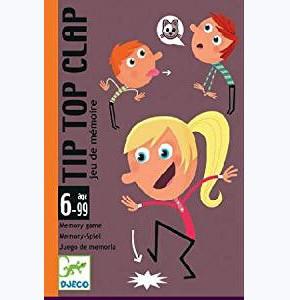 carte-da-gioco-tip-top-clap-DJ05120