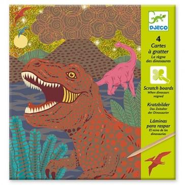 carte-da-grattare-dinosauri-djeco-DJ09726