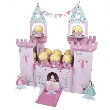 centrotavola-alzatina-cupcake-principesse-meri-meri