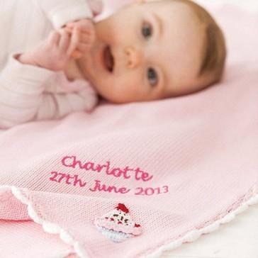 coperta-neonata-con-ricamo-nome-personalizzata-cotone