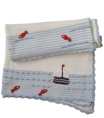 copertina-maglia-barca-powell-craft