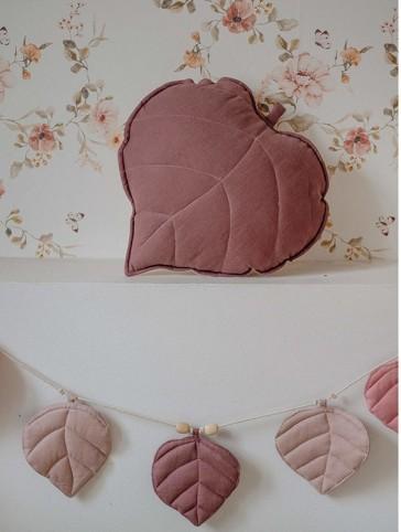 cuscino-foglia-rosa-marsala-moi-mili