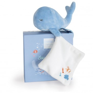 doudou-balena-doudou-et-copagnie-DC3650