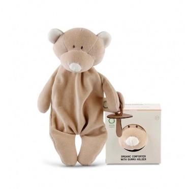 doudou-neonato-wooly-organic-teddy