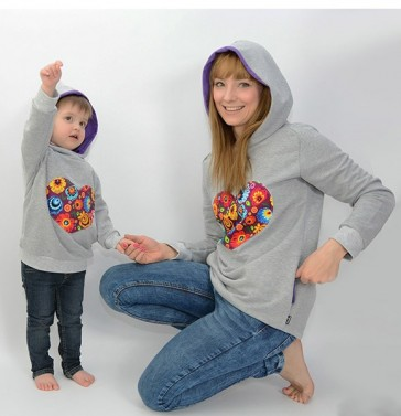 abbigliamento-mamma-figlia-coordinate-uguali-pestka