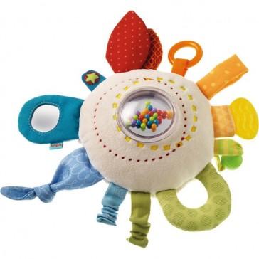 giochino-per-neonati-haba-arcobaleno-301670