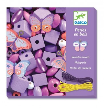 gioco-crea-gioielli-les-perles-butterflies-djeco-DJ09810