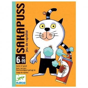 gioco-di-carte-per-bambini-sakapuss-djeco-dj05111