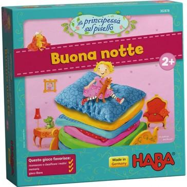 gioco-haba-la-principessa-sul-pisello-buona-notte-302878