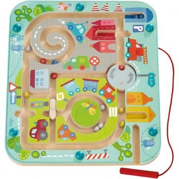 haba-gioco-magnetico-la-citta-labirinto