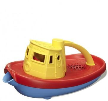giochi-ecologici-barca-rimorchiatore-green-toys