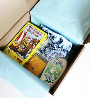 kid-box-italia