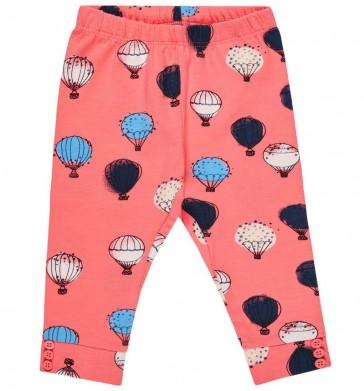 leggings-bimba-cotone-biologico-rosa-mongolfiere-nameit