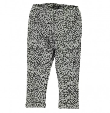 leggings-bambina-grigi-maculati-cotone-biologico-name-it