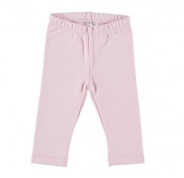 legging-cotone-pima-petit-oh