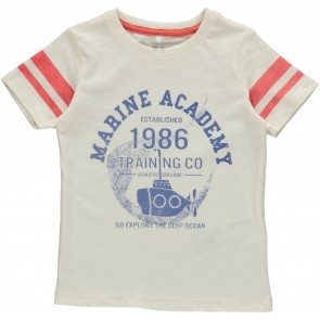 maglietta-bambino-cotone-organico-bianca-name-it