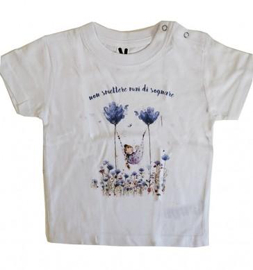 maglietta-primo-compleanno-bimbo-arcadia