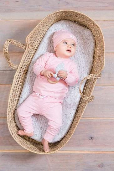 maglietta-neonata-cuori-rosa-jollein