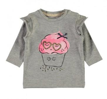 maglietta-neonata-cupcake-cotone-biologico-name-it