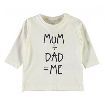 maglietta-neonato-cotone-biologico-mom-dad-nameit