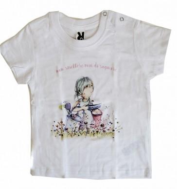 maglietta-primo-compleanno-bimba-arcadia