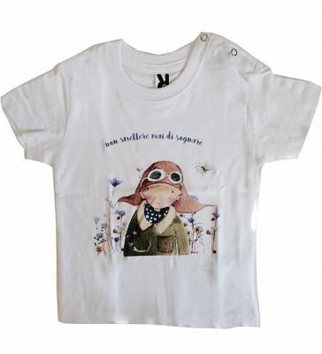 maglietta-primo-compleanno-bimbo-arcadia-aviatore