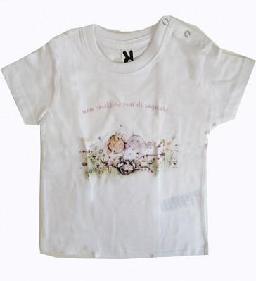 maglietta-primo-compleanno-bimba-arcadia-sogni